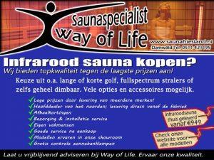sauna-infrarood-verkoop[1]