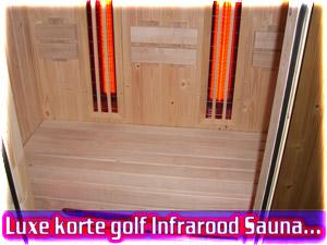 saunafriesland.nl-57[2]