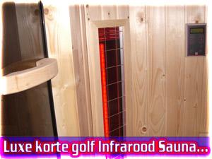 saunafriesland.nl-59[1]