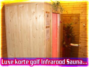 saunafriesland.nl-61[1]