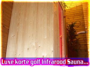 saunafriesland.nl-62[1]