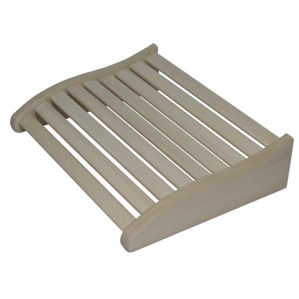 4f84be50a07 Sauna Hoofdsteun ergonomisch (medium)