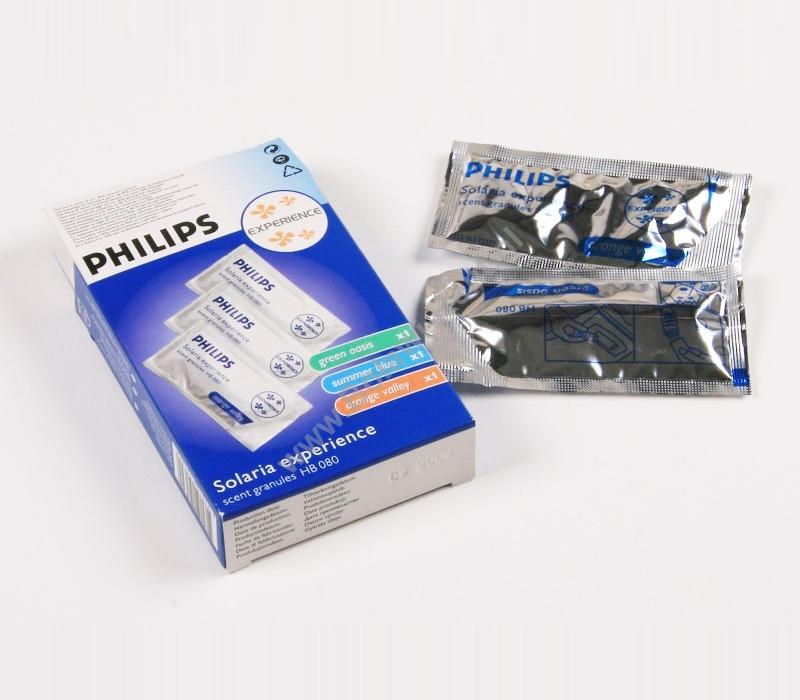 philips-solaria-experience-zonnehemelfriesland_nl
