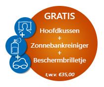 zonnehemelfriesland_nl-actie-gratis-zonnebank-accessoires